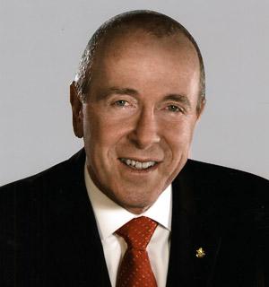 Lawrence Tanenbaum