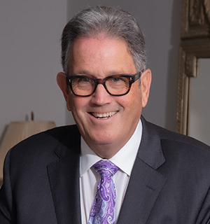 Peter F. Cohen