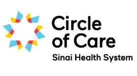 Circle of Care Campus
