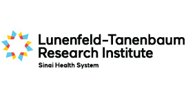 Lunenfeld-Tanenbaum Research Institute Campus