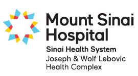 Mount Sinai Hospital Campus