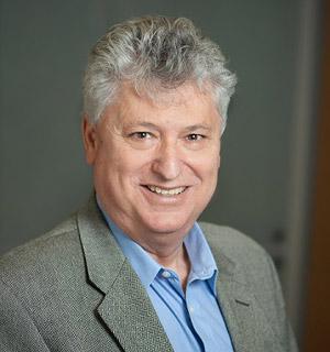 Dr  Mathew Sermer - Sinai Health System