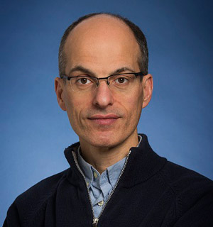 Dr  Tony Muzzuli - Sinai Health System