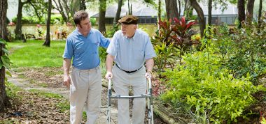 New Study Shows Significant Quality Improvement in Hip Fracture Patients