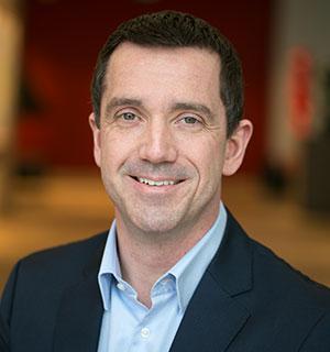 Dr. David Dushenski