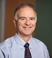 Dr. David Tannenbaum