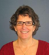 Dr. Denise Marshall