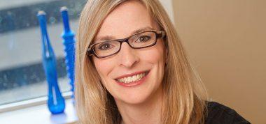 Dr. Michelle Naimer