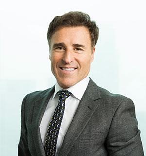 David Cynamon