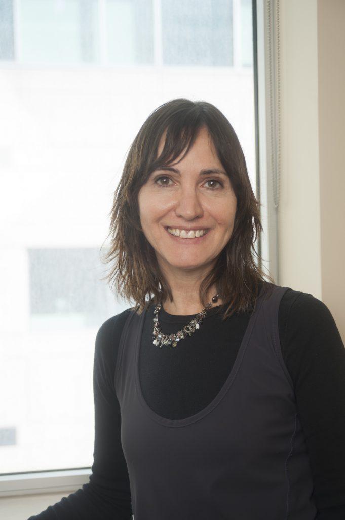 Dr. Denise Feig