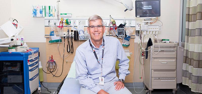 Dr. Bjug Borgundvaag
