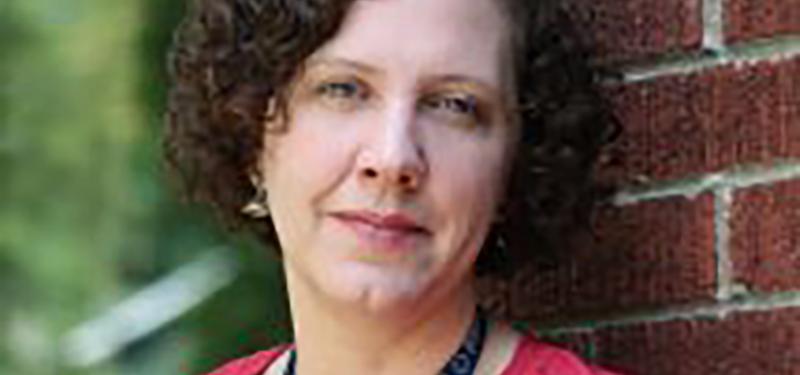 Nurse Practitioner from Mount Sinai Academic Family Health Team receives prestigious Fellowship