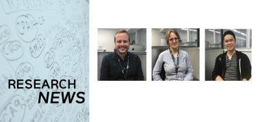 Durocher lab profiles
