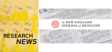 Dr. Shehata in the NEJM