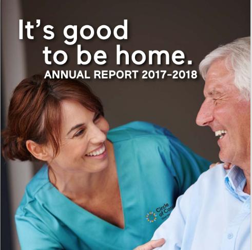 Sinai Health System Annual Report 2016/17