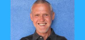 Doug Mumford
