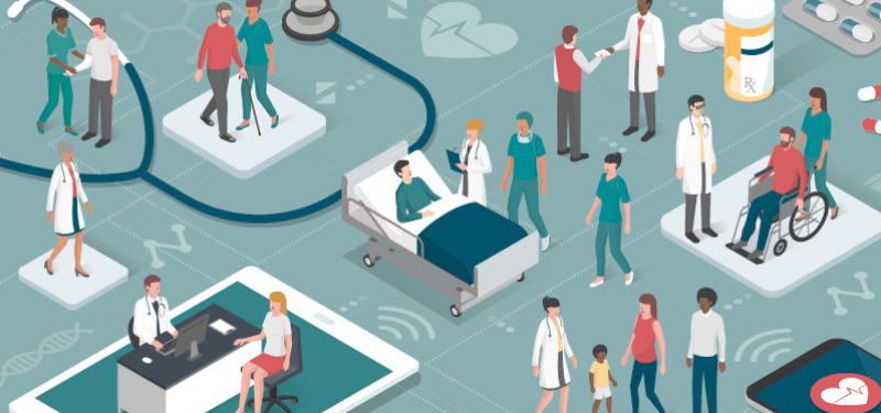 Emergency medicine grows up