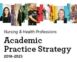Academic Practice Strategy