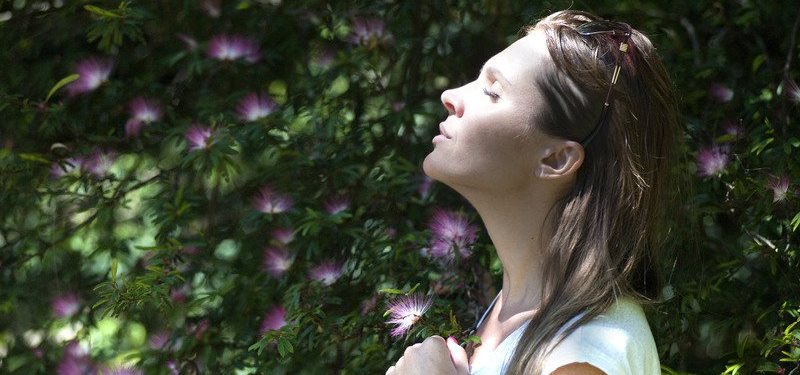 Mount Sinai social worker develops innovative approach to using mindfulness in therapy