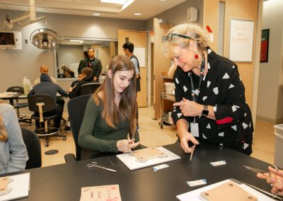 Take Our Kids to Work Day 2019 7