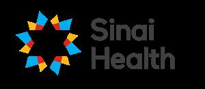 Sinai Health