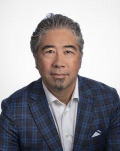 Dr. Jacques Lee SREMI Research Chair