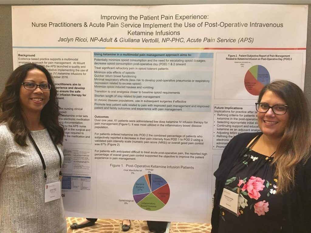 nps share their poster