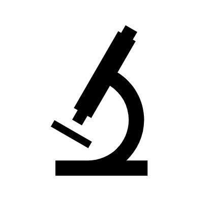 Representative icon for Discovery science