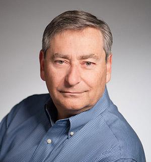 Howard Tanenbaum