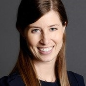 Dr. Brenna Swift
