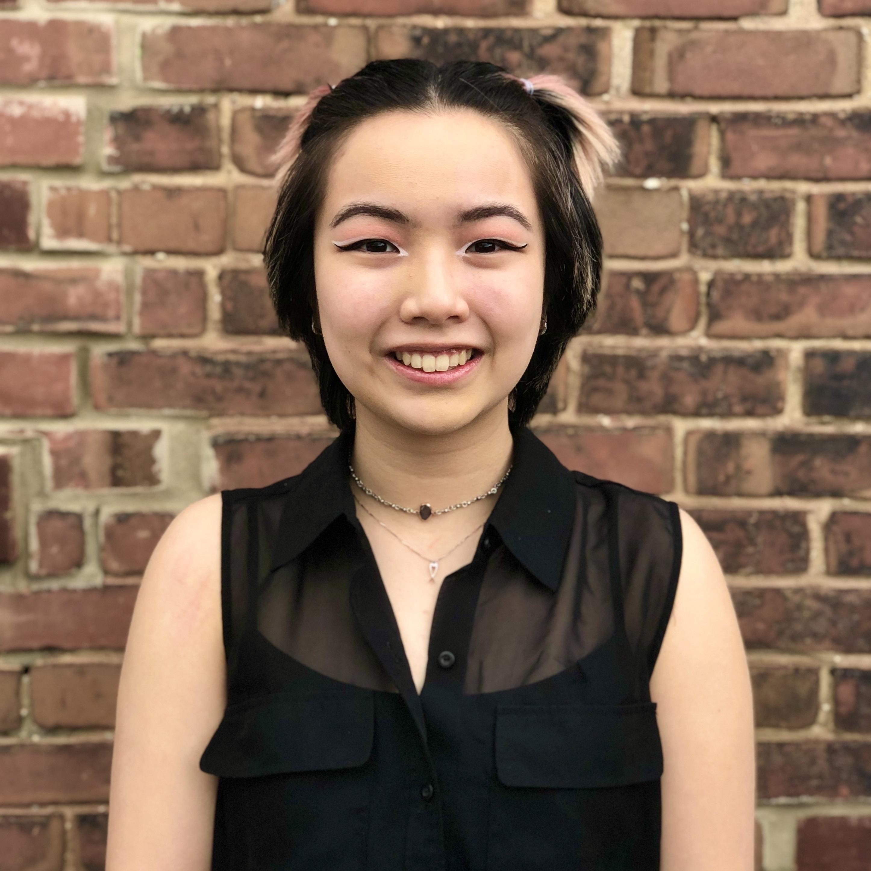 Jacqueline Huo 2021 Diamond Jubilee Award1
